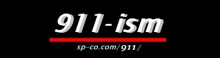 911-ism